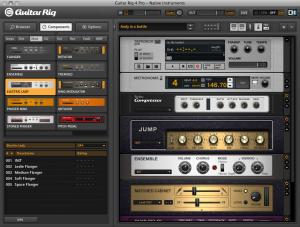 guitar-rig-4