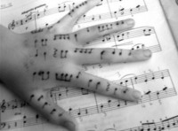 знакомые песни на гитаре аккорды