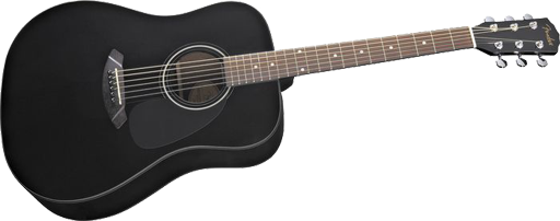 fender-cd-60-black