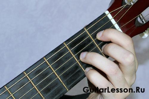 Уроки Игры На Гитаре Joe Satriani