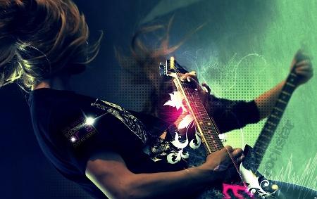 rok_koncerte