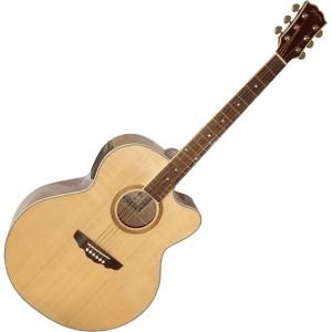 Гитара Джамбо