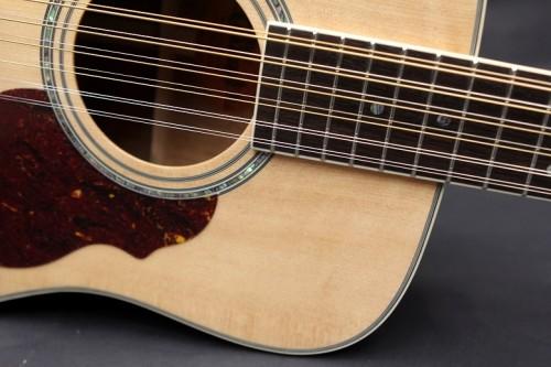 Самоучитель игры на гитаре видео уроки для начинающих видео